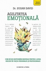 Agilitatea emotionala